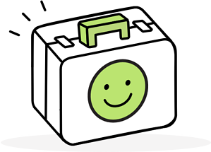 happier-kids-kit-icon@2x