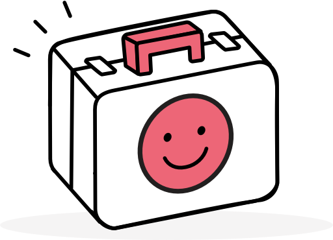 icon-happier-kids-kit@2x