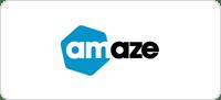 logo-amaze@2x