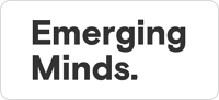 logo-emerging-minds@2x