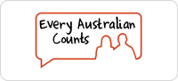 logo-every-australian-counts@2x
