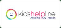 logo-kids-help-line@2x