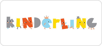 logo-kinderling@2x