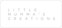 logo-little-mummas-creations@2x