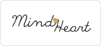 logo-mind-heart@2x