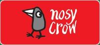 logo-nosy-crow@2x