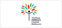 logo-royal-childrens-hospital-melbourne@2x