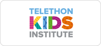 logo-telethon-kids-institute@2x
