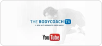 logo-the-body-coach@2x