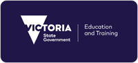 logo-vic-gov@2x
