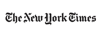 the-new-york-times-logo-900x330